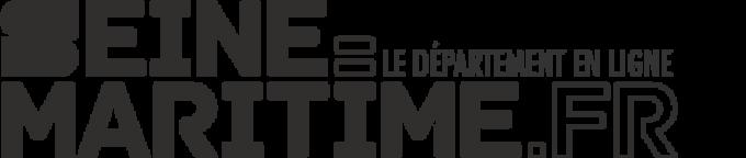 Seine maritime.fr – Le rouennais Philippe Chiappe, champion du monde de motonautisme