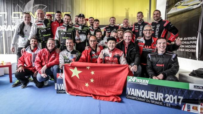 spyk-photo – 24h motonautiques de Rouen 2017