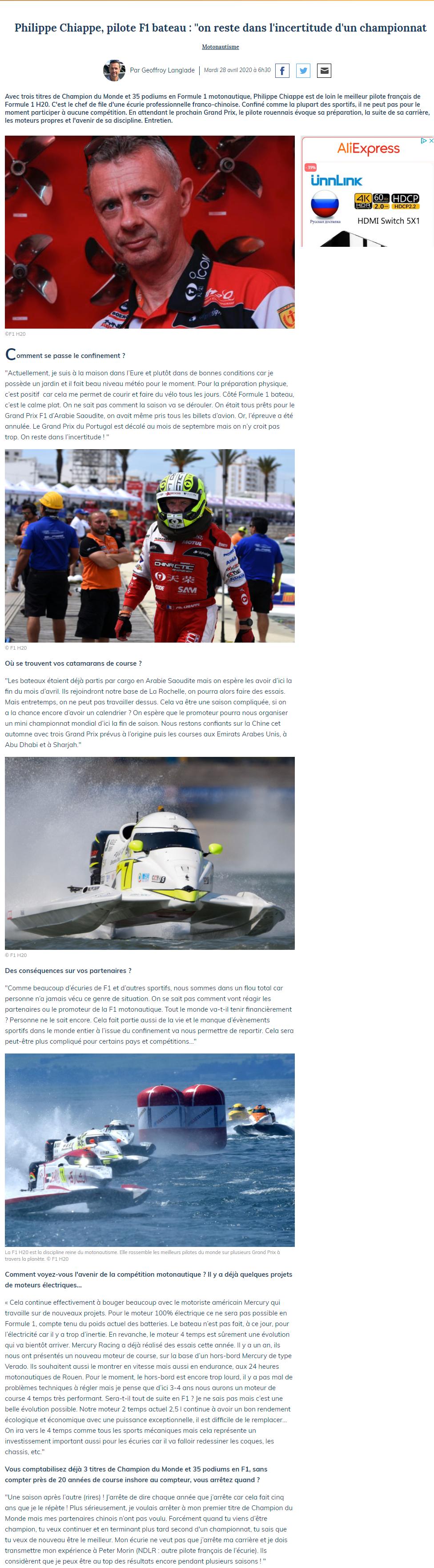 screencapture-figaronautisme-meteoconsult-fr-actus-nautisme-courses-2020-04-27-54867-philippe-chiappe-pilote-f1-bateau-on-reste-dans-l-incertitude-d-un-championnat-2020-04-28-13_09_05